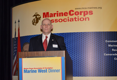 Marine-West-Dinner-Feb-2012