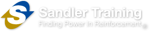 sandler_training_logo