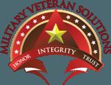 Military Veteran Solutions